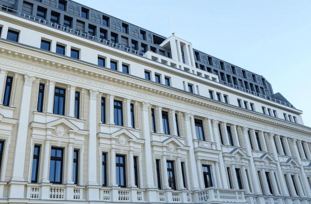 Уволнените след серия от скандали членове на надзорния съвет на