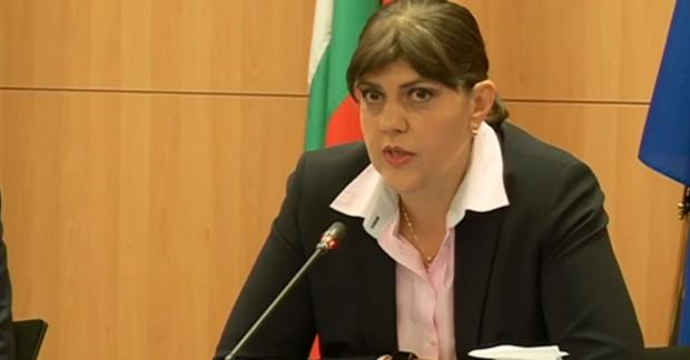 Янаки Стоилов: Кьовеши смята, че спецсъдилищата у нас са излишни! Иска разследвания по високите етажи на властта