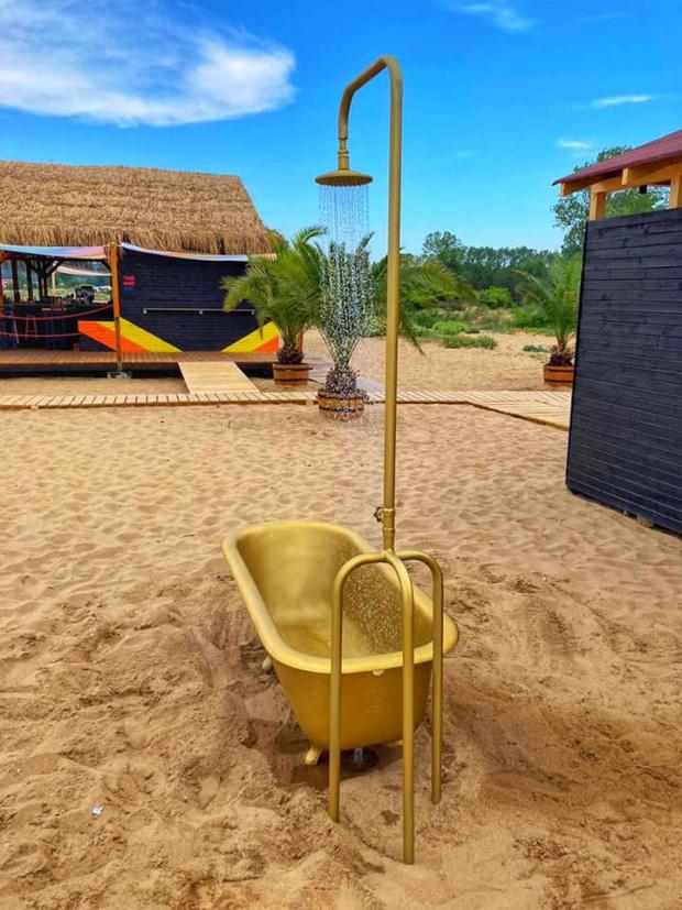 Хотелиери от Слънчев бряг и тур агенции предлагат всевъзможни бонуси