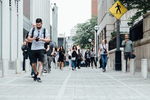 Доцент от БАН с тежка прогноза: България ще се стопи до 5 милиона души през 2040 година