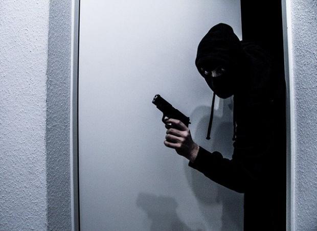 Предпочитаното от крадците време за извършване на престъпления е периода