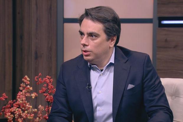 Министърът на финансите Асен Василев разпореди одит на дейността на