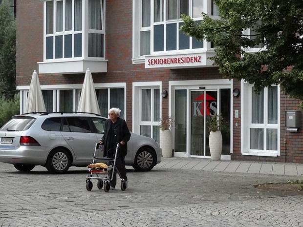 Мъж почина в Спешно отделение на плевенската болница след седем