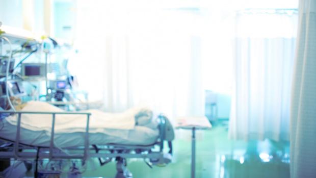 29-годишна родилка и бебето й издъхнаха по време на упойка докато правят секцио в Благоевград