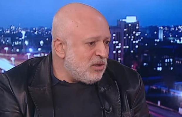 Минеков уволни дисциплинарно директора на филмовия център