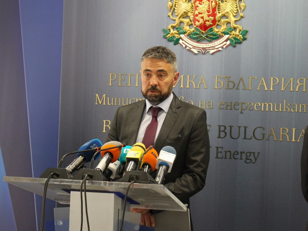 По отношение на Балкански поток, според нас конструкцията на проекта