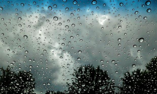 Облачността ще е по-често значителна, около и след обяд -купеста