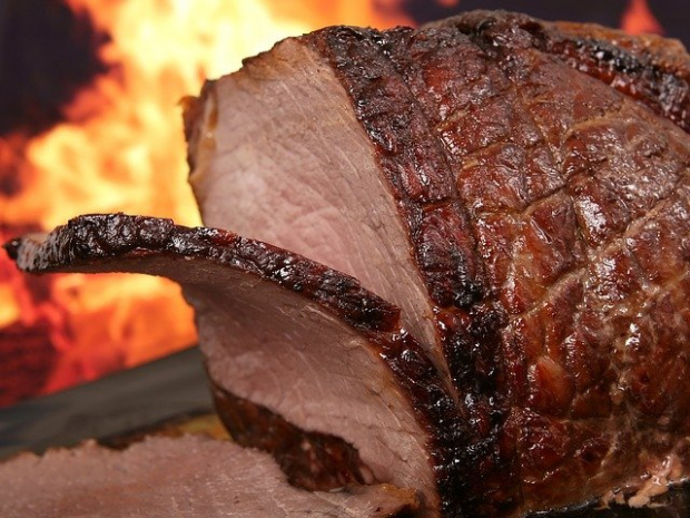 Американски учени откриха биологична връзка между консумацията на червени меса