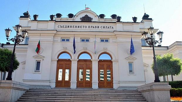 Позиция: Служебното правителство изнесе резултати от проверките за изразходваните публични средства, истината за Делта Гард излезе