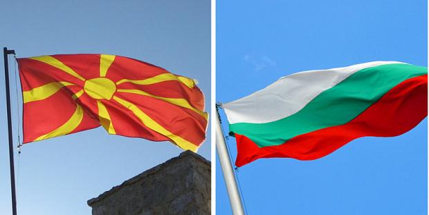 Според няколко дипломати България е изолирана и никой не я