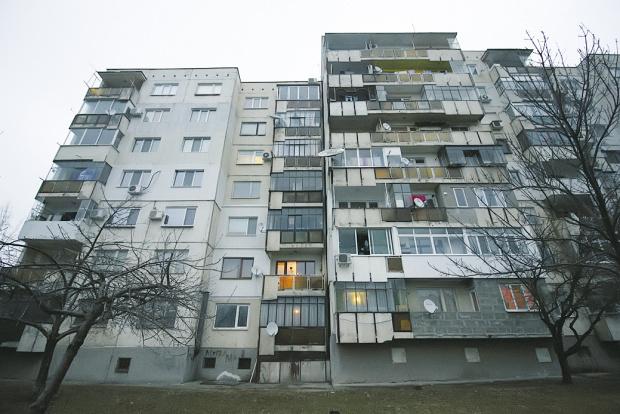 Цените на имотите растат, търсенето е голямо