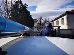 Разкриха злоупотреби с еврпейски средства за над 100 000 в Сливен