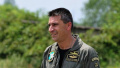 В памет на загиналия подполковник Терзиев: ВСС разпространиха кратък клип