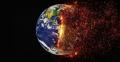Евробарометър: Европейците считат изменението на климата за най-сериозния проблем, пред който е изправен светът