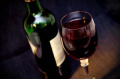 Разък скок в цените на алкохола наесен