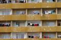 Още 10 млн. лева за ремонт на студентските общежития  отпусна кабинетът