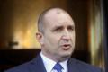 """""""Три морета"""" ще направи Централна и Източна Европа по-привлекателни за инвестиции, заяви президентът Радев"""