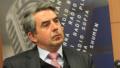 """Плевнелиев: България беше наказвана от  """"Газпром"""" с най-високите цени за десетилетия!"""