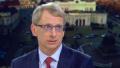 Няма как университетите да имат пълна свобода, смята министър Денков