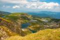 Еколози: Продължава реновирането на  туристическите пътеки край  Седемте рилски езера