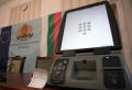 Машините и изборните книжа пътуват към СИК