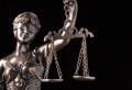 Съдебната система у нас е зависима от властта, смята 40% от бизнеса