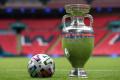 НА ЖИВО Време е за големия финал на Евро 2020 - Италия-Англия на Уембли