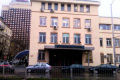 Рашков с ново изчегъртване: Смени шефа на болницата на МВР