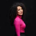Саня Армутлиева не иска да е министър на културата: Размечтах се, но после се отказах