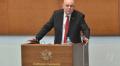 Правосъдният министър официално иска отстраняване на Гешев заради нарушения, събрани в 100 страници