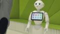 Съвсем скоро: Роботи изместват банковите консултанти