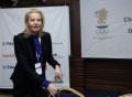 Контузия ще попречи на Стефка Костадинова да пътува за Олимпиадата в Токио