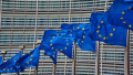 ЕС ще бори перачите на пари с нов орган
