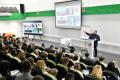МОН: До 2025 г. броят на висшистите ще намалее още