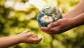 Г-20 постигна съгласие за климата и енергетиката