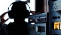 НБКСРС: Открити са два случая на неправомерно прилагане на СРС-та