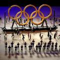 Три българки приключиха участието си в Токио
