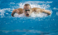 Антъни Иванов разочарова на 200 метра бътерфлай, мечтите на Диана Петкова също потънаха в олимпийския басейн