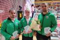 Голямата ни надежда в джудото Ивайло Иванов също с провал на Олимпиадата