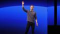 Босът на Фейсбук Марк Зукърбърг обяви, че социалната мрежа се ориентира към създаването на метавселена