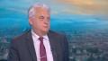 Рашков: Ще обжалвам пред самия Гешев, ако заместникът му Сарафов откаже да образува досъдебно производство