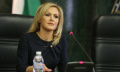 Сийка Милева: Сигналът на Рашков е поредната политическа атака срещу прокуратурата