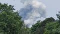 Седем станаха загиналите при взрива в Леверкузен