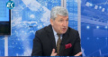 Илиян Василев: Слаби играчи са тези от ИТН, ще танцуват само едно лято