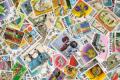 Онлайн покупките, свързани с Летните олимпийски игри от българи са нараснали с 50%