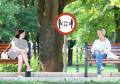 Кацаров: Моля, спазвайте стриктно противоепидемичните мерки!