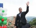 Янев: България е готова за избори през есента