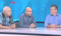 Експерти: Шансовете за правителство на ИТН са добри