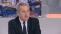 ИТН няма да състави работещо правителство, смята Йордан Цонев