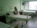 Зам.-здравният министър предупреди за проверки в още 10-ина болници